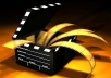 create your account and manually submit your video to 35 high PR video submission websites plus bonus