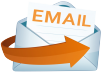 do 80 real email
