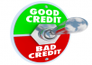 Show You How To Fix Your Credit And Buy A House In 90 - 120 Days