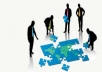 prepare a business plan for your Small and Medium Scale Enterprise SME
