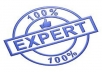 do any assignment for on research,project or thesis