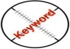 analyze your kEyWoRdS and show you which is best to optimize your site