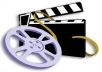 Do Video Editing Professionally Within 24hours