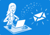 write killer emails for your email marketing campaign