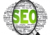 Rank you 1 on Google with the Ultimate High PA-DA Backlinks Service