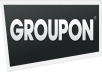groupon clone script with no backlinks