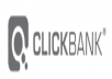 Someone to build my clickbank page