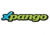 30 referrals of xpango