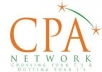 any CPA Network Account