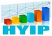someone who can help me to sell my hyip website online