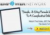 sign ups for my empower network blog