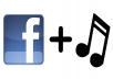 to receive benefits on my facebook page and my soundcloud profile