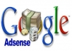 someone who can  get me a fully approved adsense account