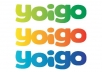 someone in Spain to buy a prepaid Yoigo sim card and mail it to me in Norway