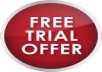 referral sign-ups to complete free trial offers
