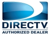more DIRECTV CUSTOMERS
