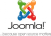 Joomla 1.5 inactive site upgraded