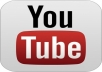 someone who can get me people to send youtube-violation reports for a channel