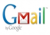 300 gmails registered on mobile numbers