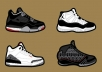 my twitter profile verified or provided with a already verified account!! (blue check)