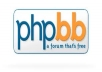 phpbb forum/header design