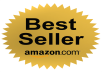 to place my kindle book on bestseller list