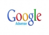 add my blog to adsense