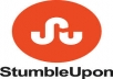 500 Stumbleupon Share for my Blog Post
