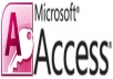 Access Database Customization