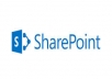 a Sharepoint site