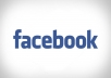 20000 USA facebook likes -only usa