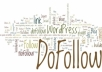 PR1+ DoFollow blog comments