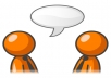 to customize a WordPress chat plugin called quick-chat. Uses php, ajax and js.
