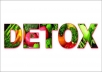 I want 100 affiliate Signups for my herbal remedy website for max. $10.00