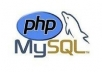 some to install and setup my PHP script