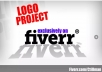 a business promotional banner created in Photoshop with all file formats and large resolution file. ~$8~ Professional, Satisfaction Guaranteed Required. More work post success.