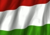 only HUNGARY real facebook non drop like accepted