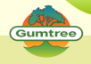 10 Gumtree AU Ads