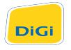 User in Malaysia with Mobile Carrier - Cellcom or Digi