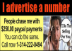 rank first page google for make money online webpage