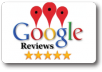 google review My Page