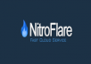 Agent to buy nitroflare premium account