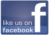 10 000 facebook page likes