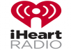 Plays and or Favorites on iheartradio