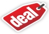 Post deals to slickdeals with an established account