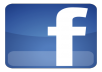 1000 fan page Likes on Facebook