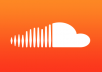 a new imacros script to follow another users followers on soundcloud
