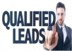 home owner leads