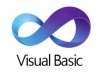 VB design documentation