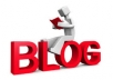 original blog posts on information technology sub category